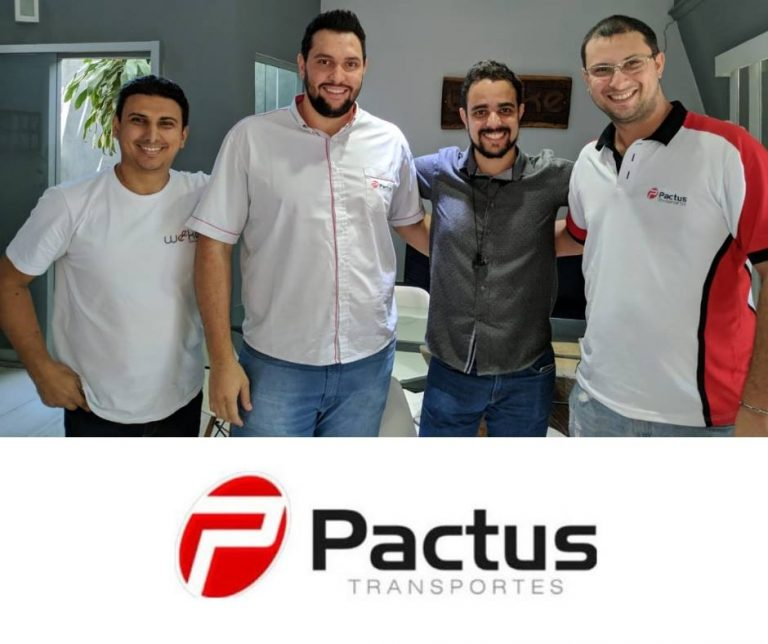 visita-pactus-na-weeke
