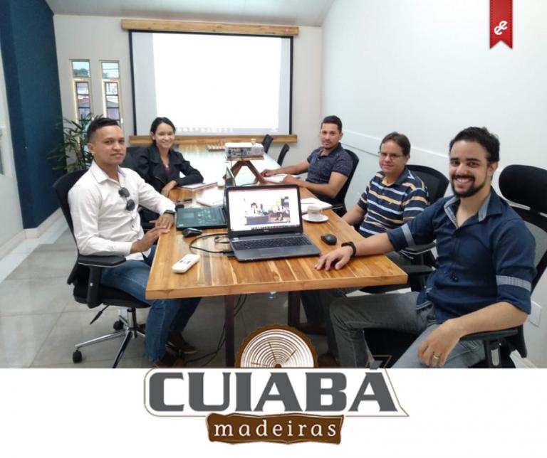 weeke_ccuiaba-madeiras