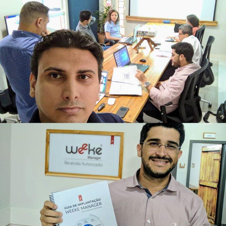 weeke_consultores