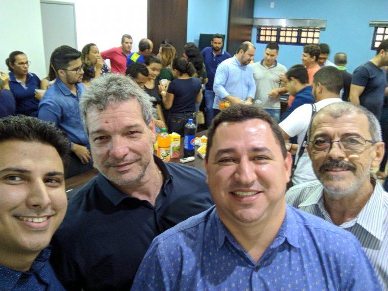 weeke_implamantaçao-weeke-manager-prefeitura-confresa-scaled