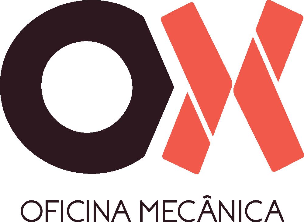 Logotipo_Ox_mecanica