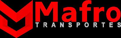 mafro transportes