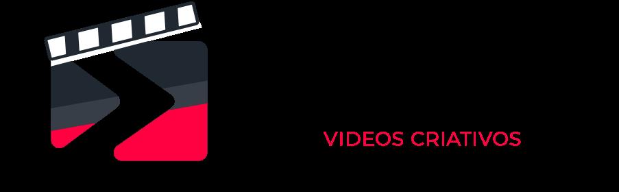 vc-play-logo-horizontal